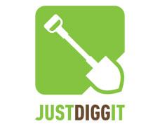 Just Diggit, Naga Foundation
