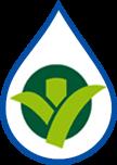 Groenrijk Hoveniers