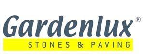 gardenlux logo