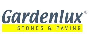 Hydroblob is o.a. verkrijgbaar bij Gardenlux