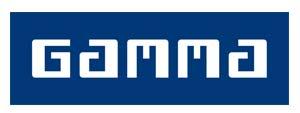 Hydroblob is o.a. verkrijgbaar bij de Gamma
