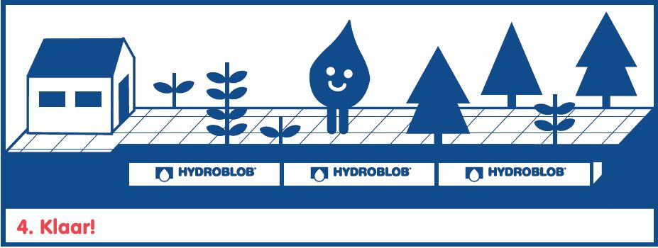 hydroblob illustratie4van4